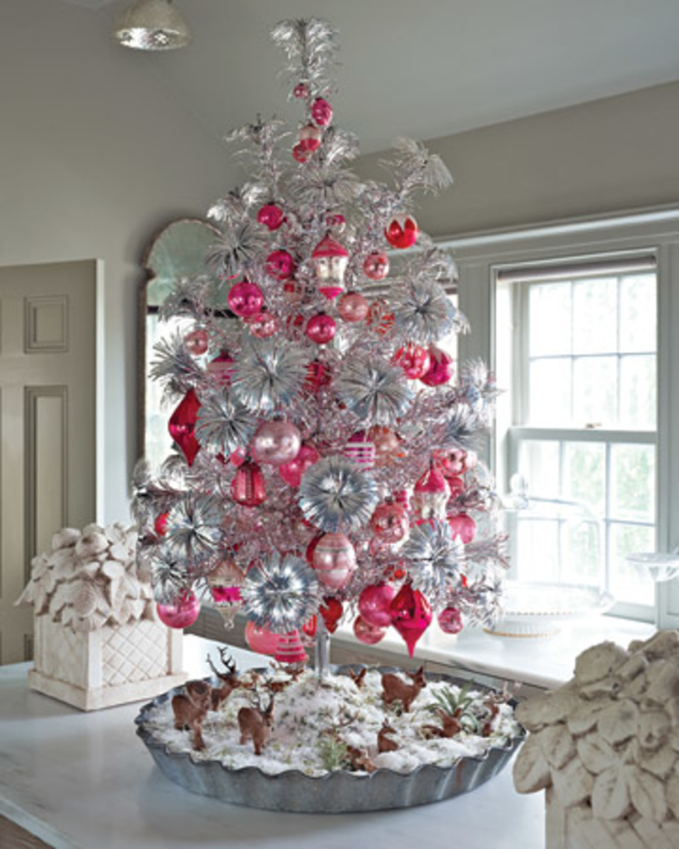 christmas-tree-decorating-ideas-and-tips