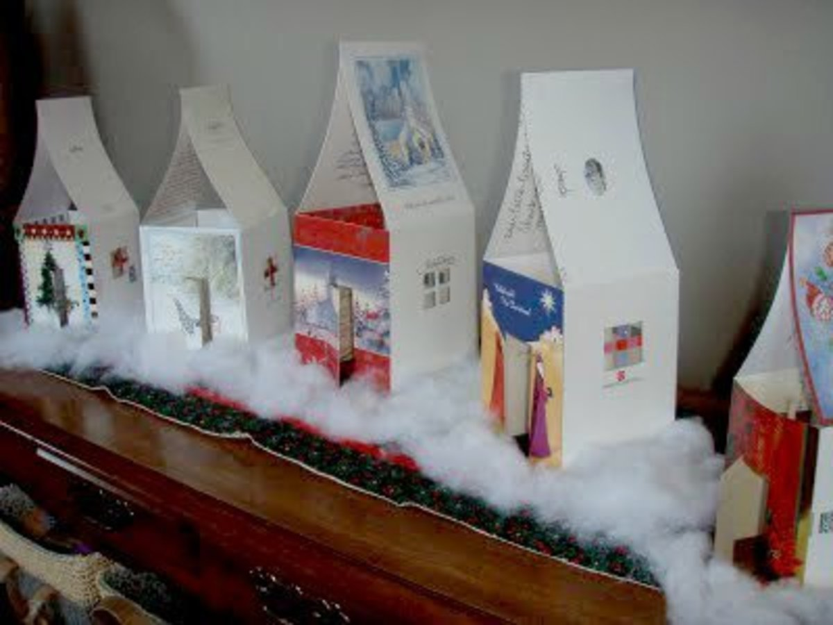used-greeting-card-crafts