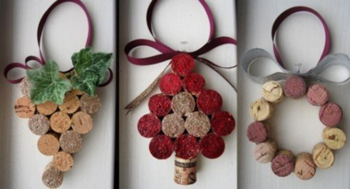 easy-and-affordable-diy-christmas-gift-ideas