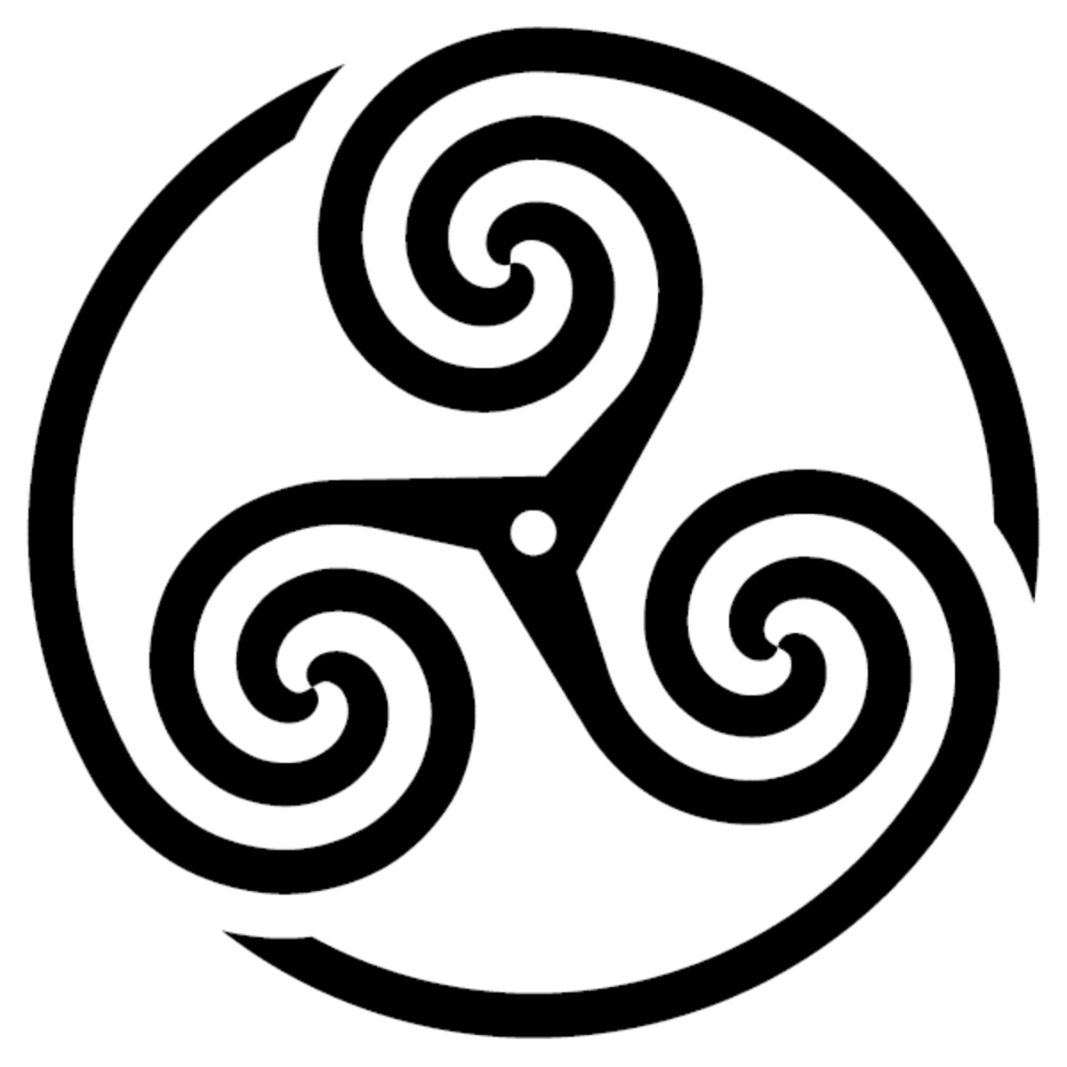 Races in Tolkien's Middle-earth: A Common Theme