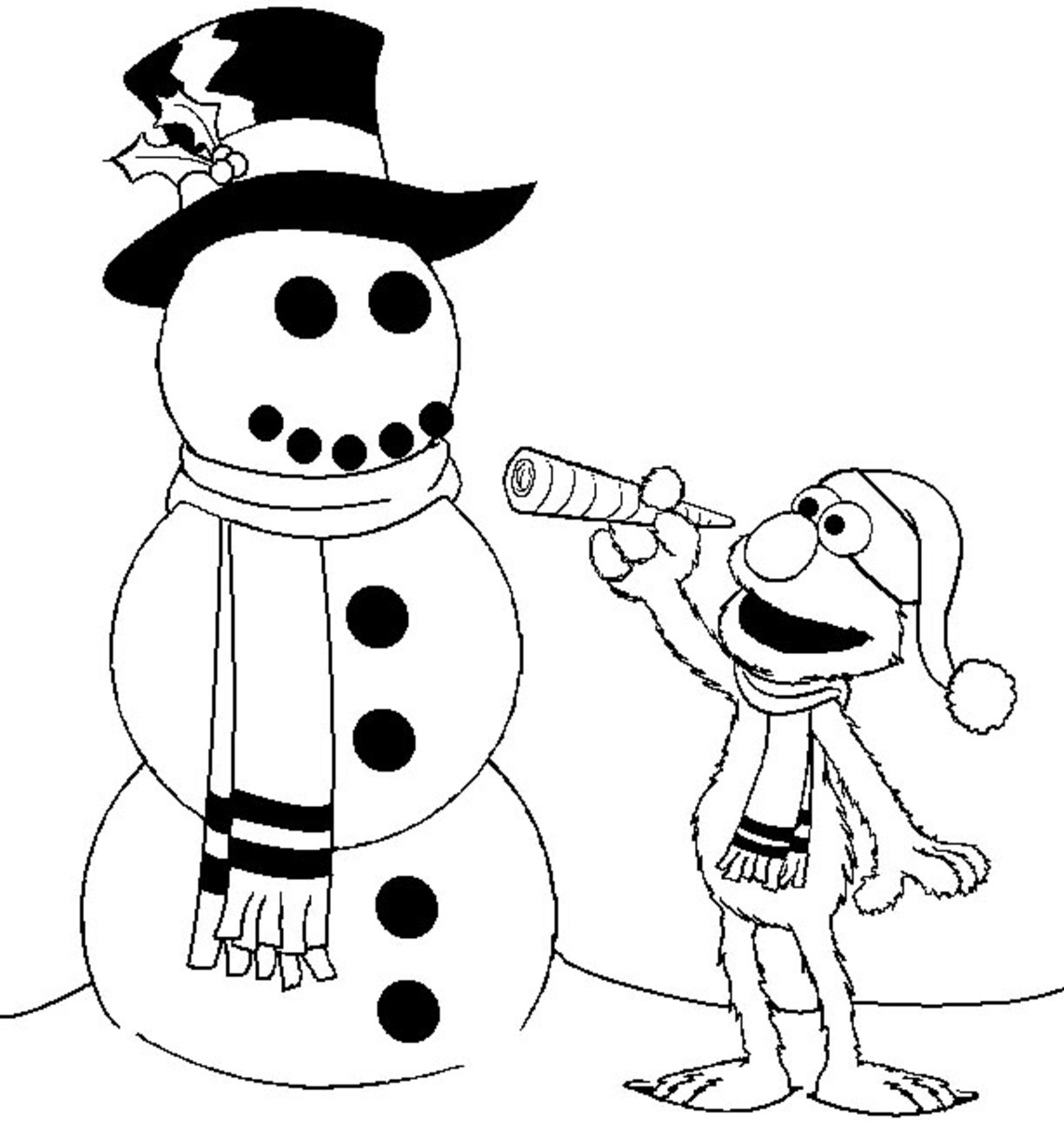 edmund finis relative coloring pages - photo#37