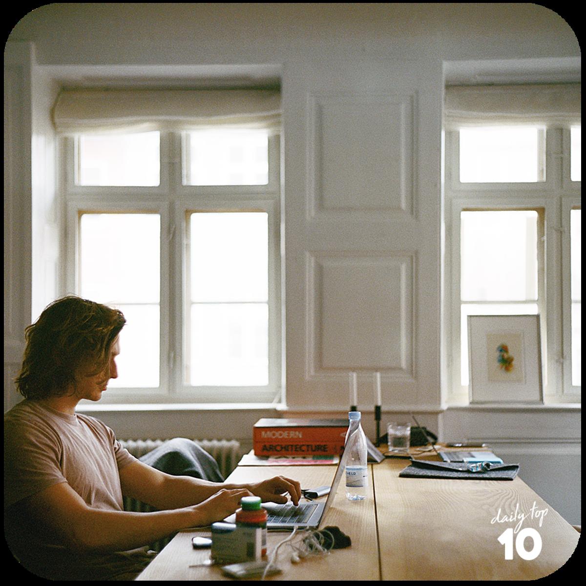 top-10-best-dating-tips-for-men