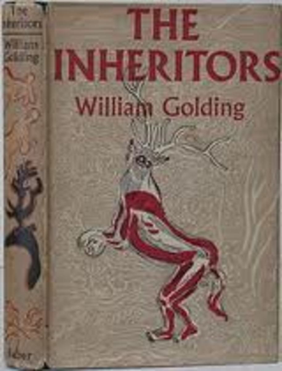 review-of-the-books-the-inheritors