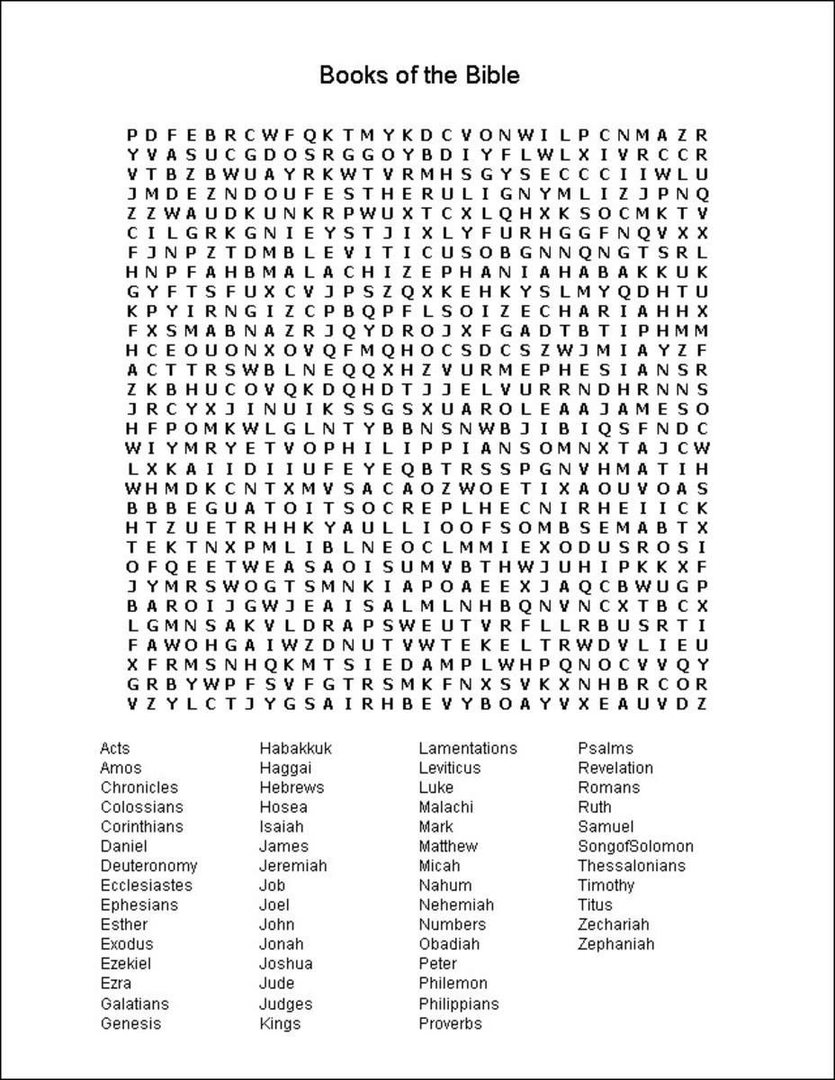 NEW - 50 Bible Activities for Creative Minds by Jenifer Hosch