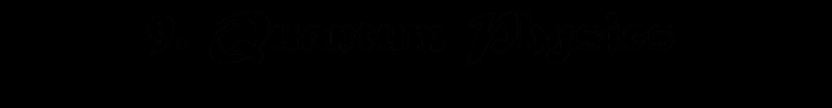 a-level-physics-formula-sheet