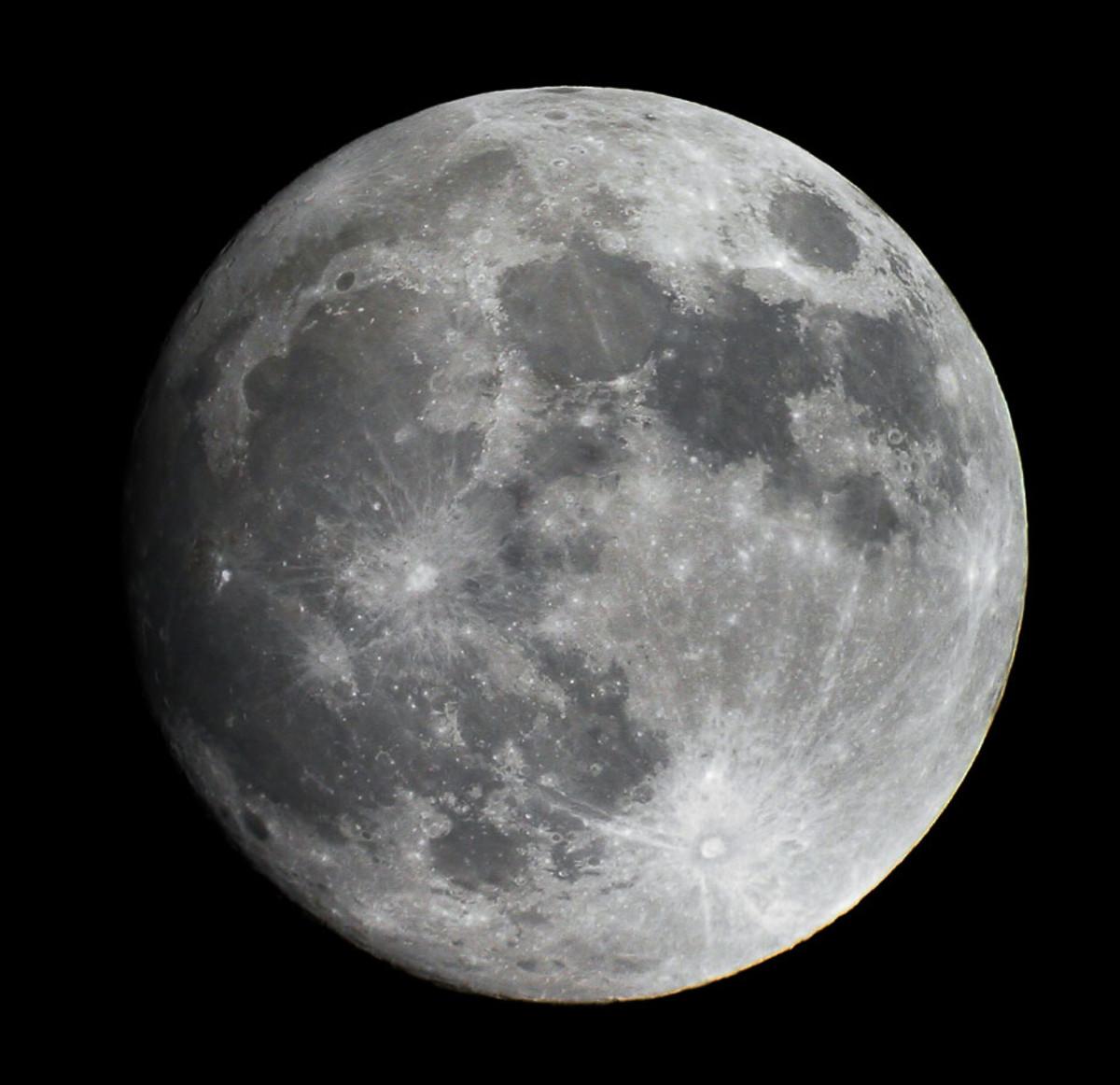 celestial-paths-of-sun-and-moon