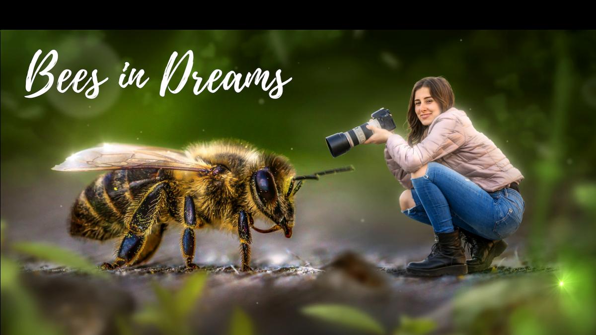 how-to-interpret-bees-as-dream-symbols