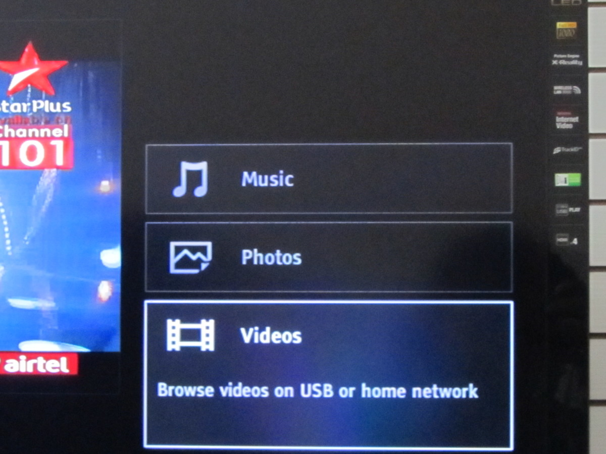 how-to-stream-audio-and-video-from-your-mac-to-your-sony-bravia-tv