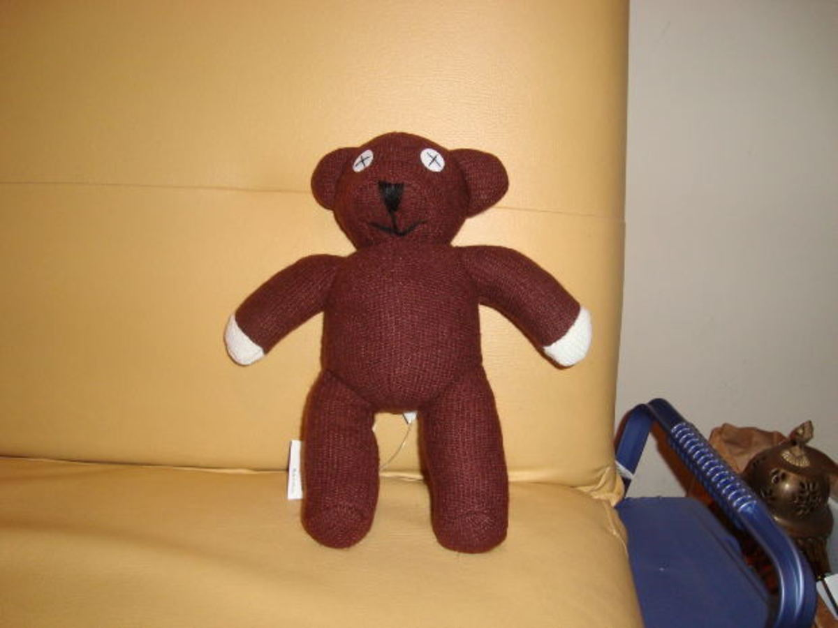 how-to-take-care-of-a-teddy-bear
