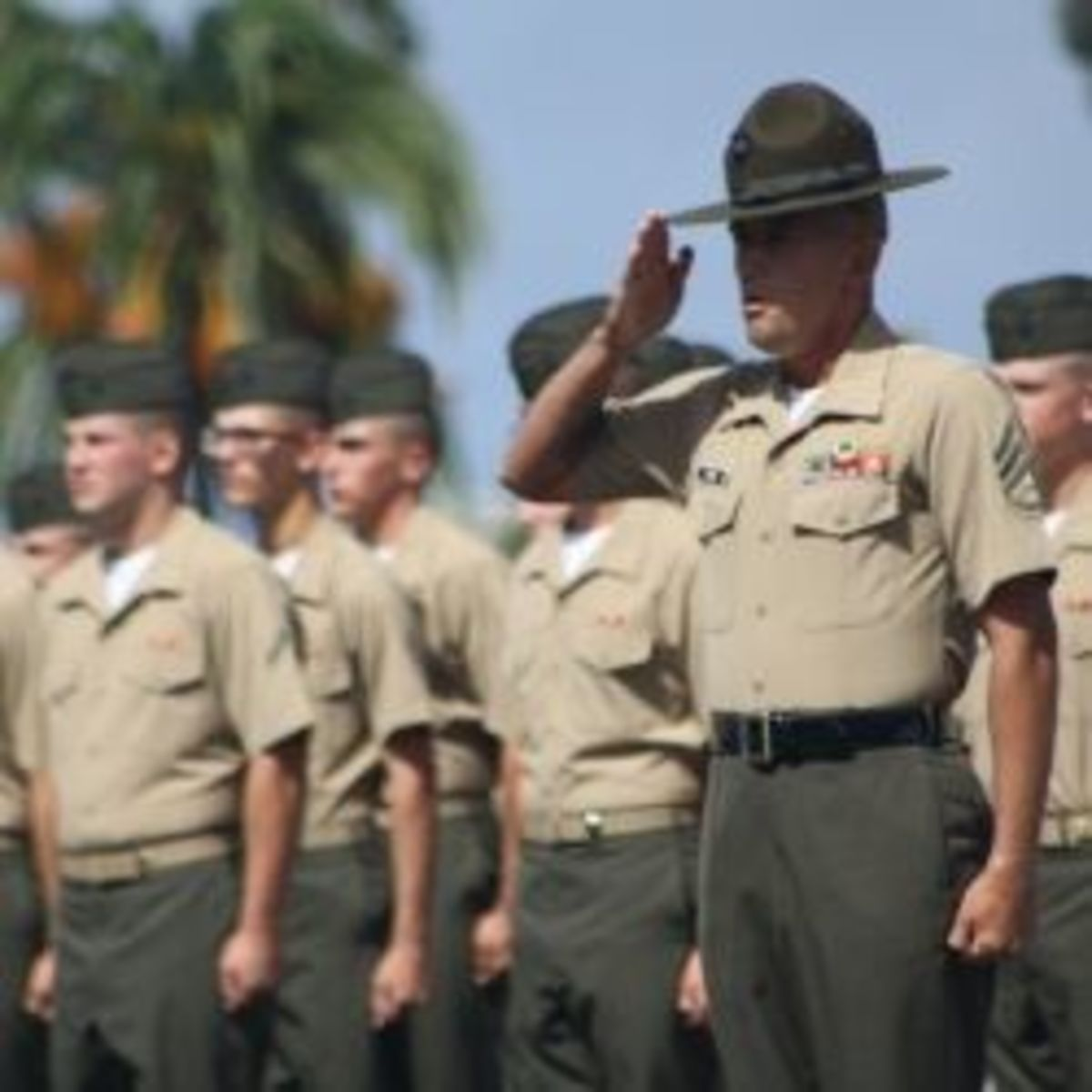 mom-s-survival-guide-to-marine-boot-camp