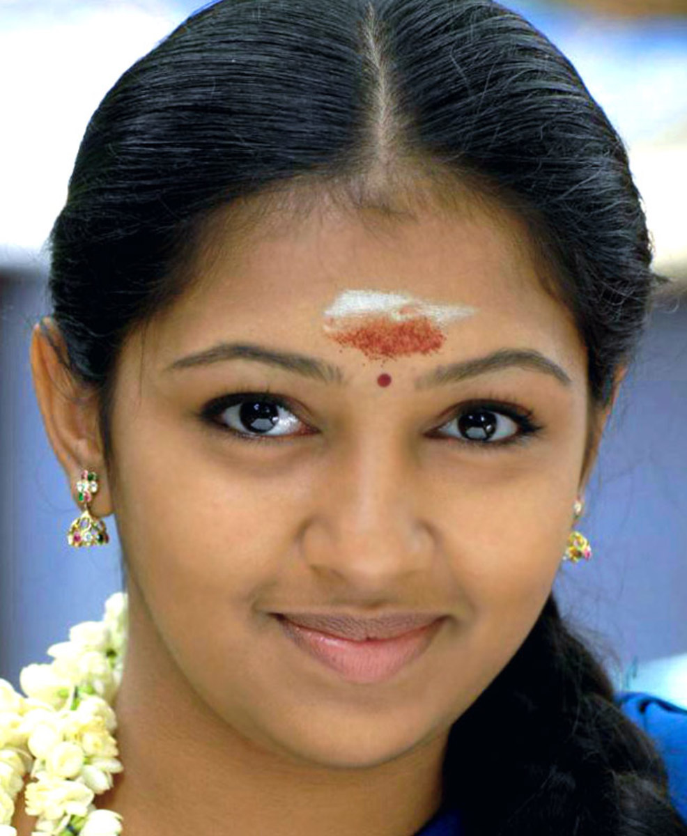 Kumki actress Lakshmi menon photos