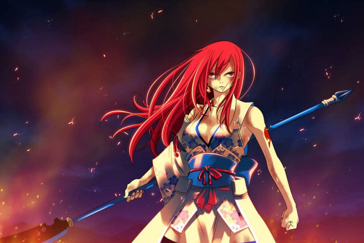top-10-best-fairy-tail-wallpapers-hd
