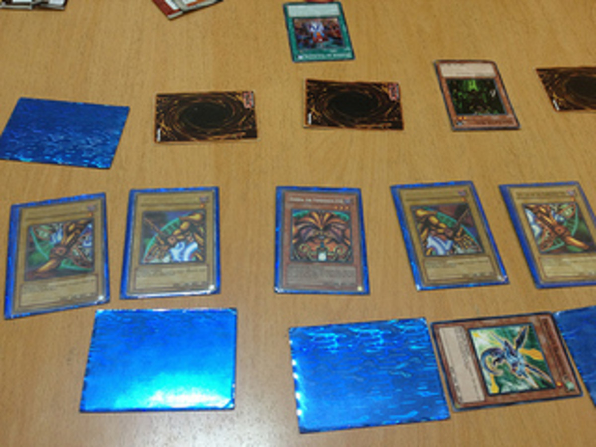 seven-yugioh-spell-cards-that-can-go-in-any-deck
