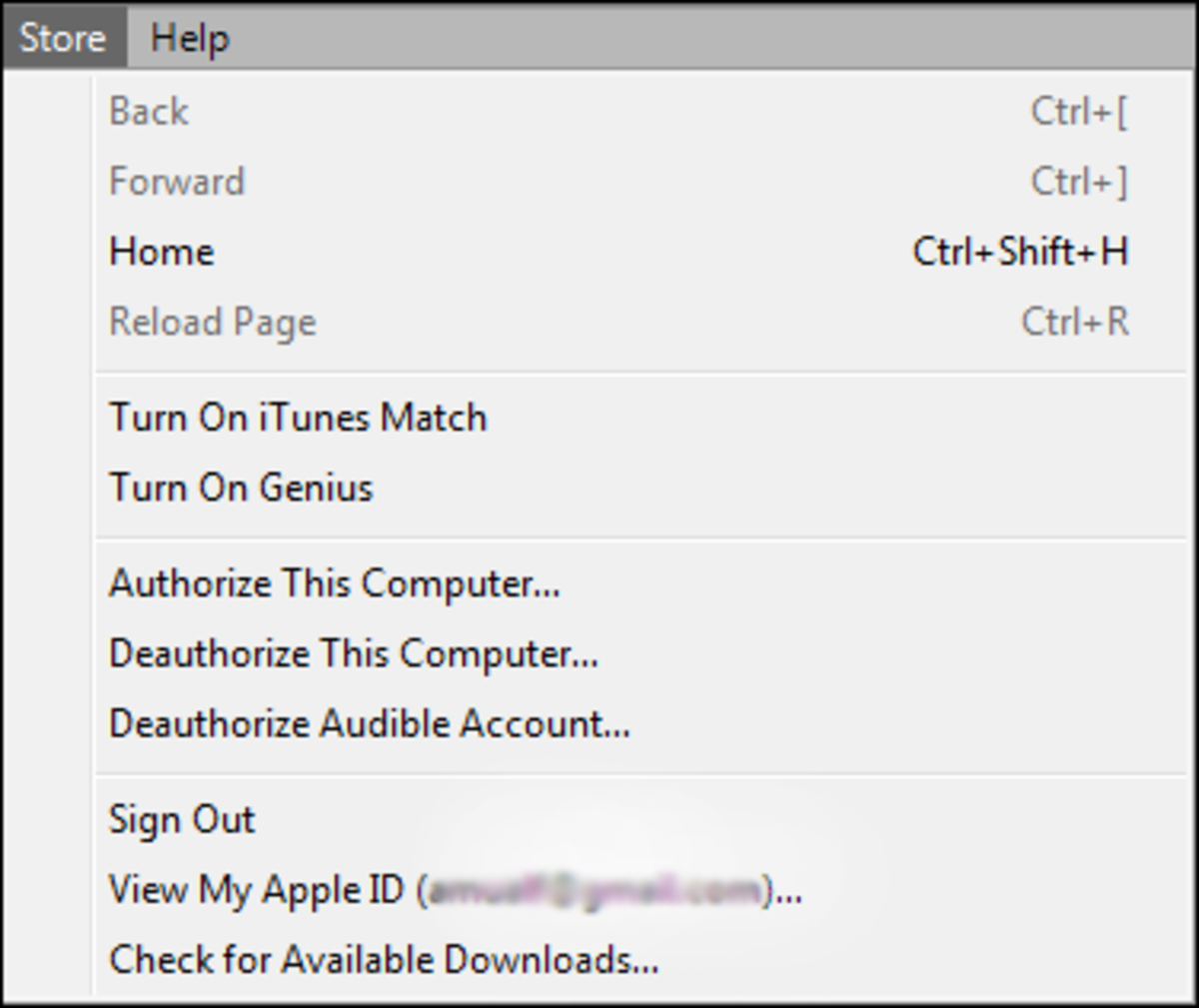 how-to-authorize-and-deauthorise-a-computer-in-itunes