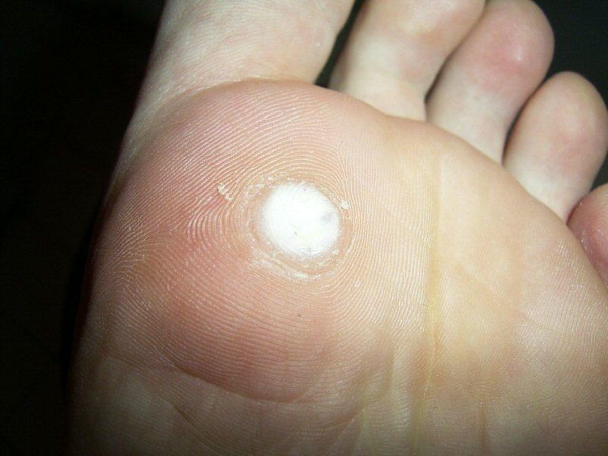 Pornstar tiffany diamond