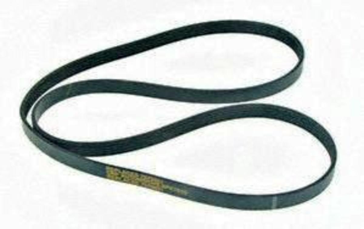 73l-serpentine-belt-change-for-ford-truck