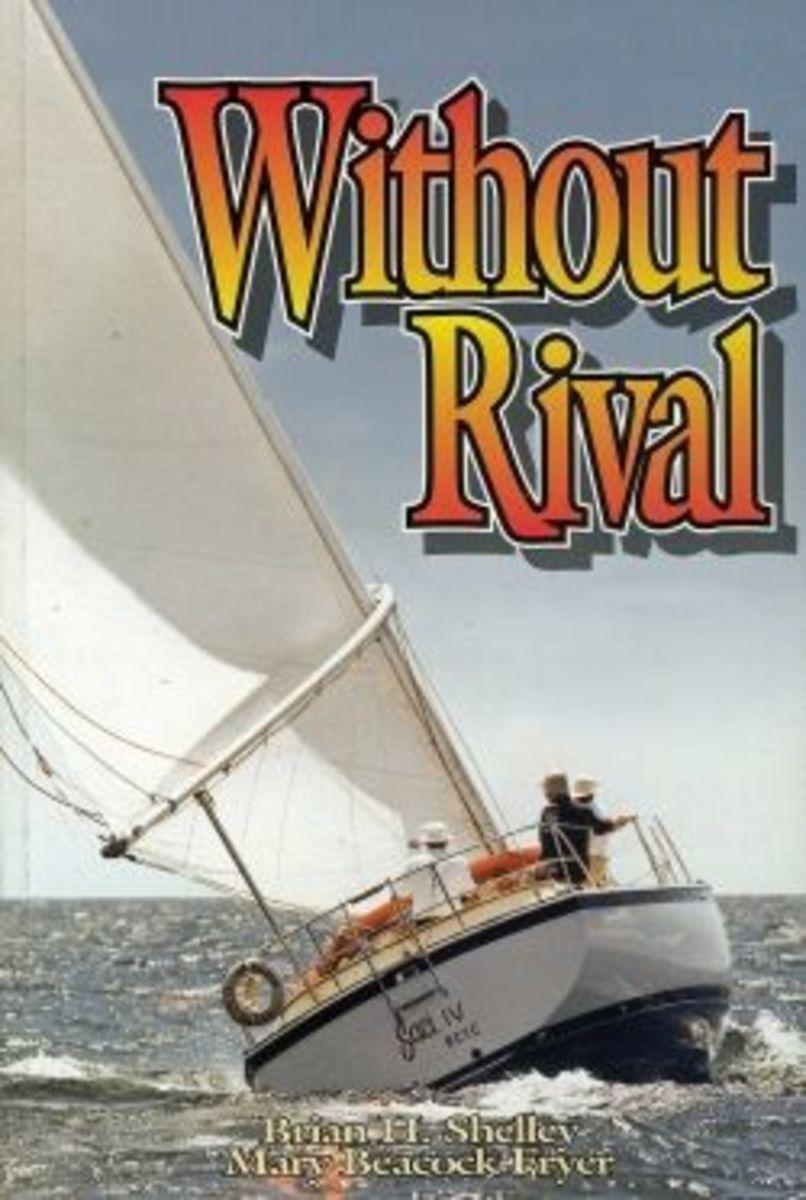 without-rival-a-nonsuch-sailboats-saga