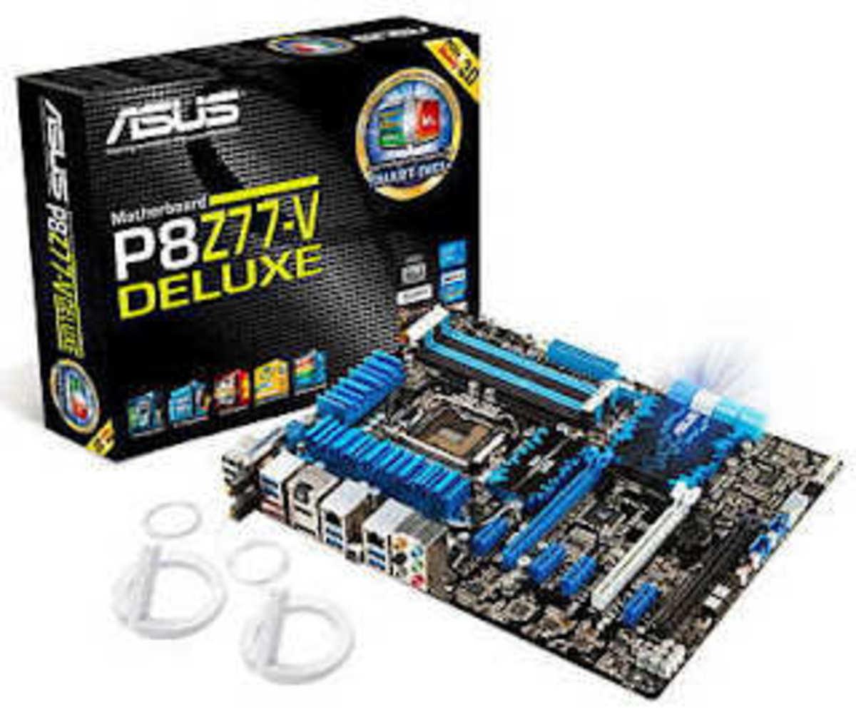 best-z77-motherboard