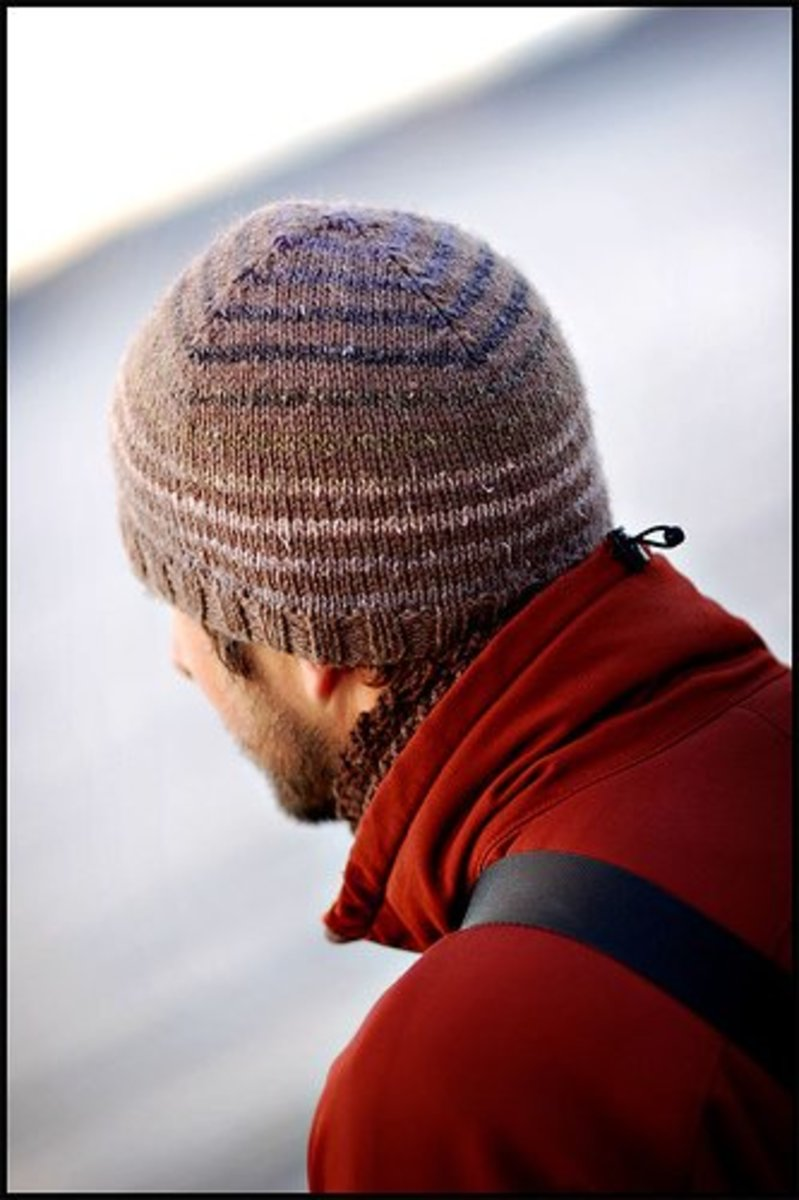 free-and-easy-knit-pattern-for-a-mens-hat