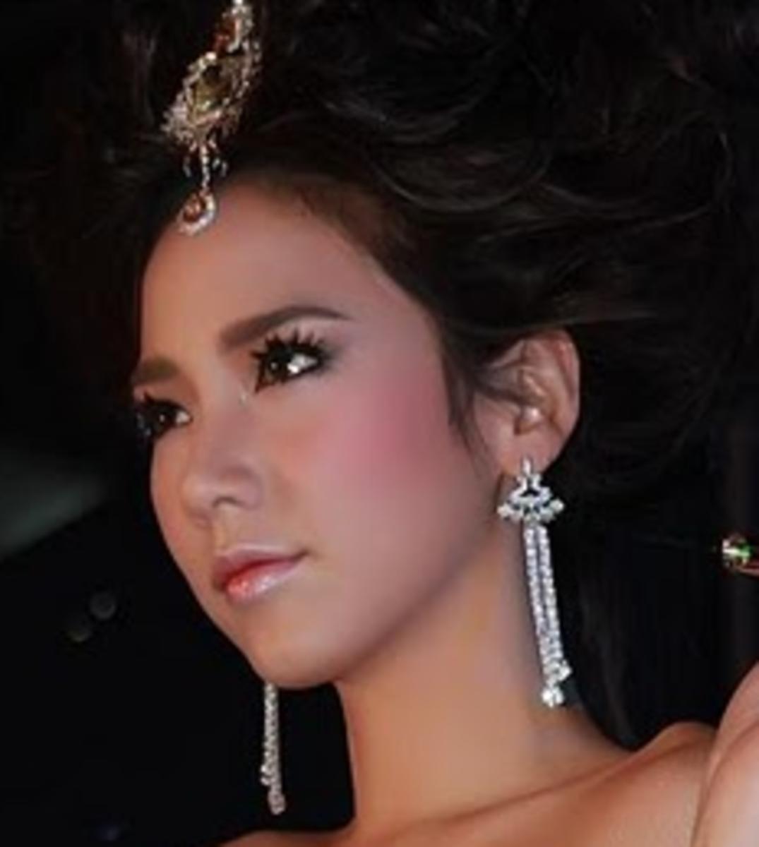 6_southeast_asian_actresses
