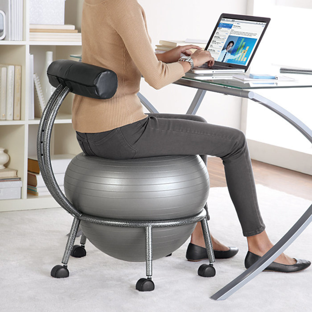 Cool and Useful Products: Home Office
