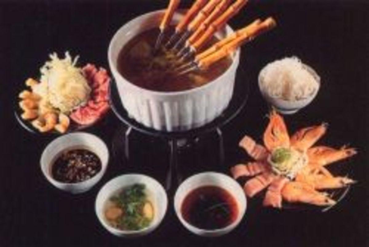 best-meat-fondue-recipes
