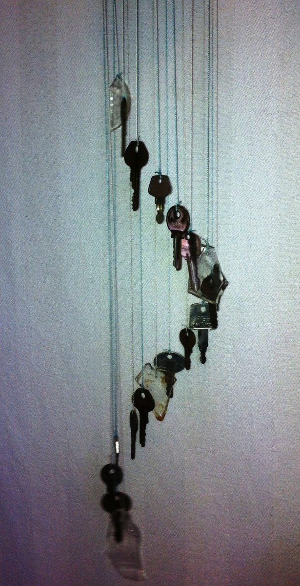 how-to-make-a-wind-chime