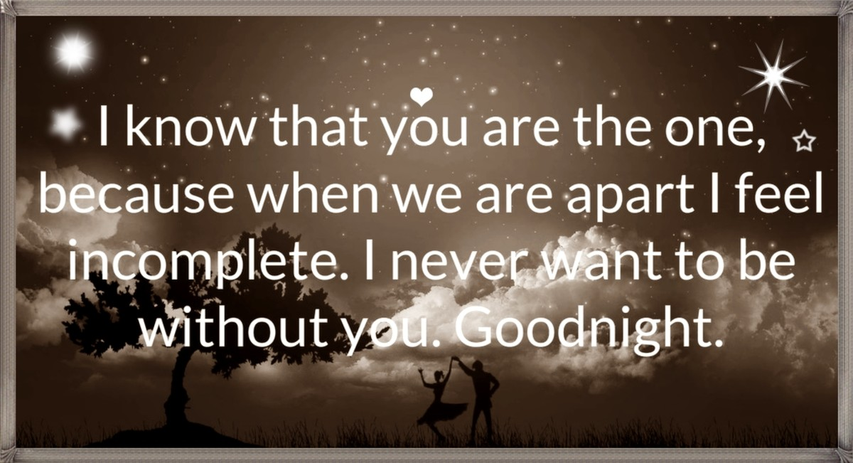 goodnight-sweet-dream-quotes