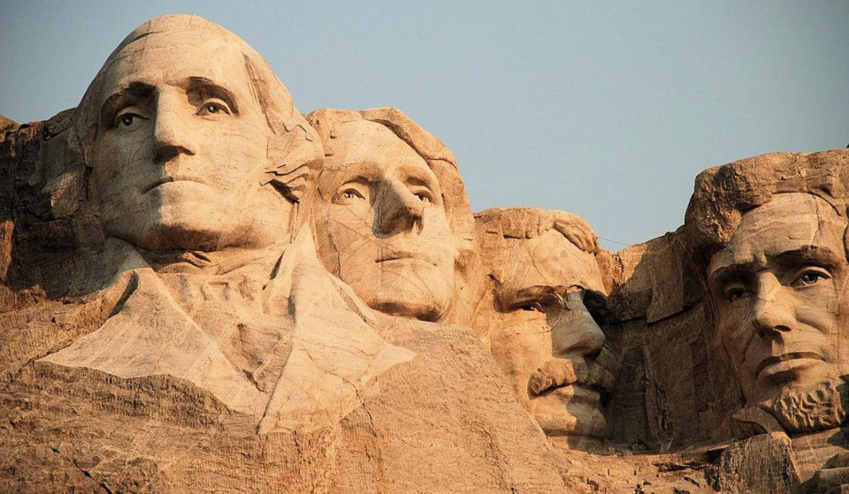 Can You Pass an American Citizenship Quiz?