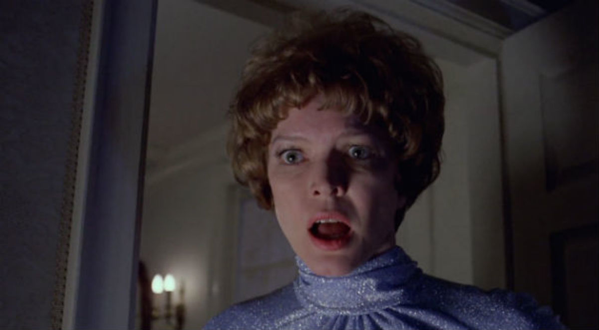 why-is-the-exorcist-so-scary