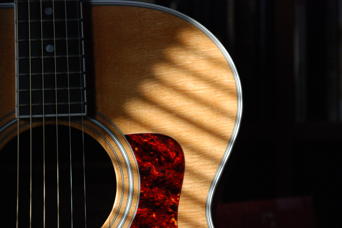the-best-guitar-to-buy-and-why