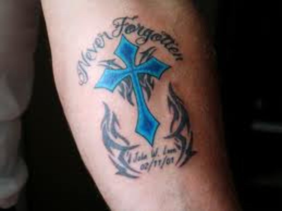Dad Tattoos, Dad Tattoo Designs, Dad Tattoo Meanings, And Dad Tattoo Ideas