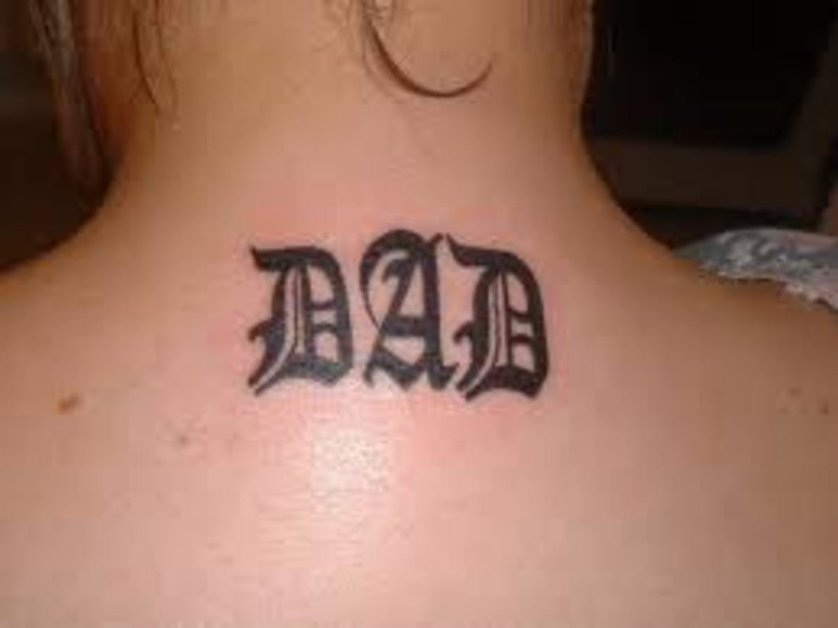 dad-tattoos-dad-tattoo-designs-ideas-and-meanings-father-tattoos