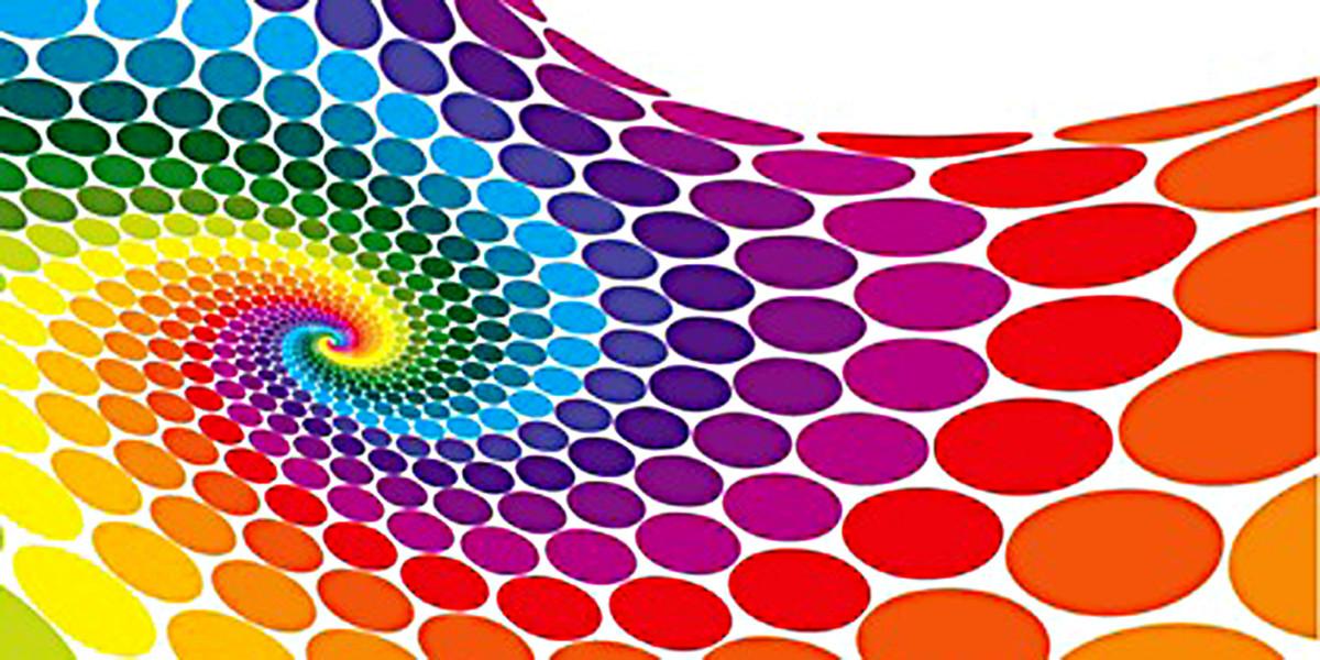 shadesofcolour