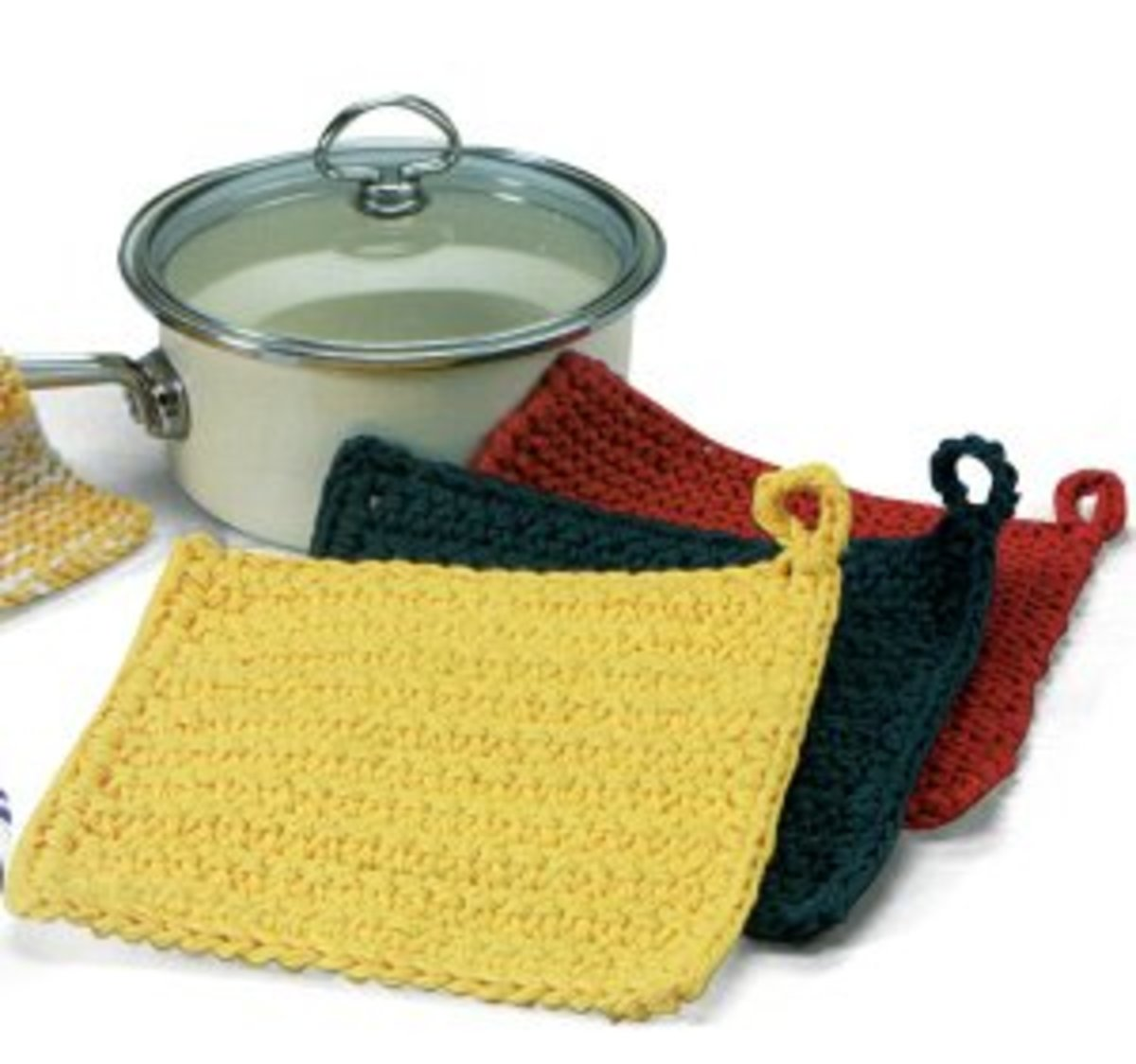 how-to-knit-a-potholder-free-patterns