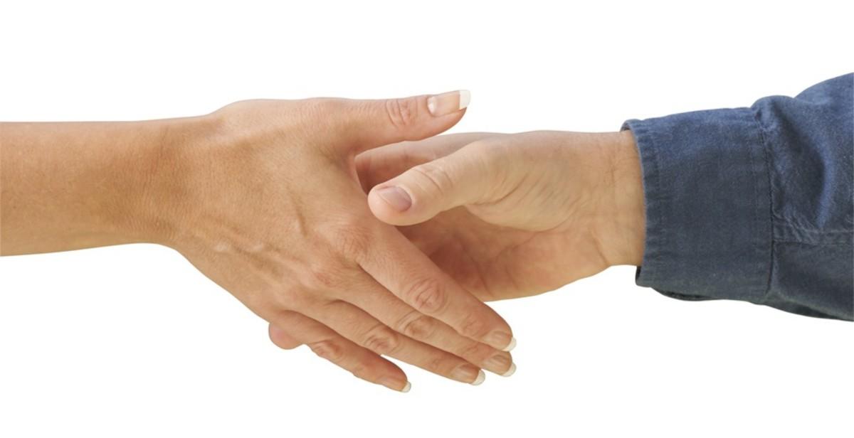 5-benefits-of-developing-good-hand-strength