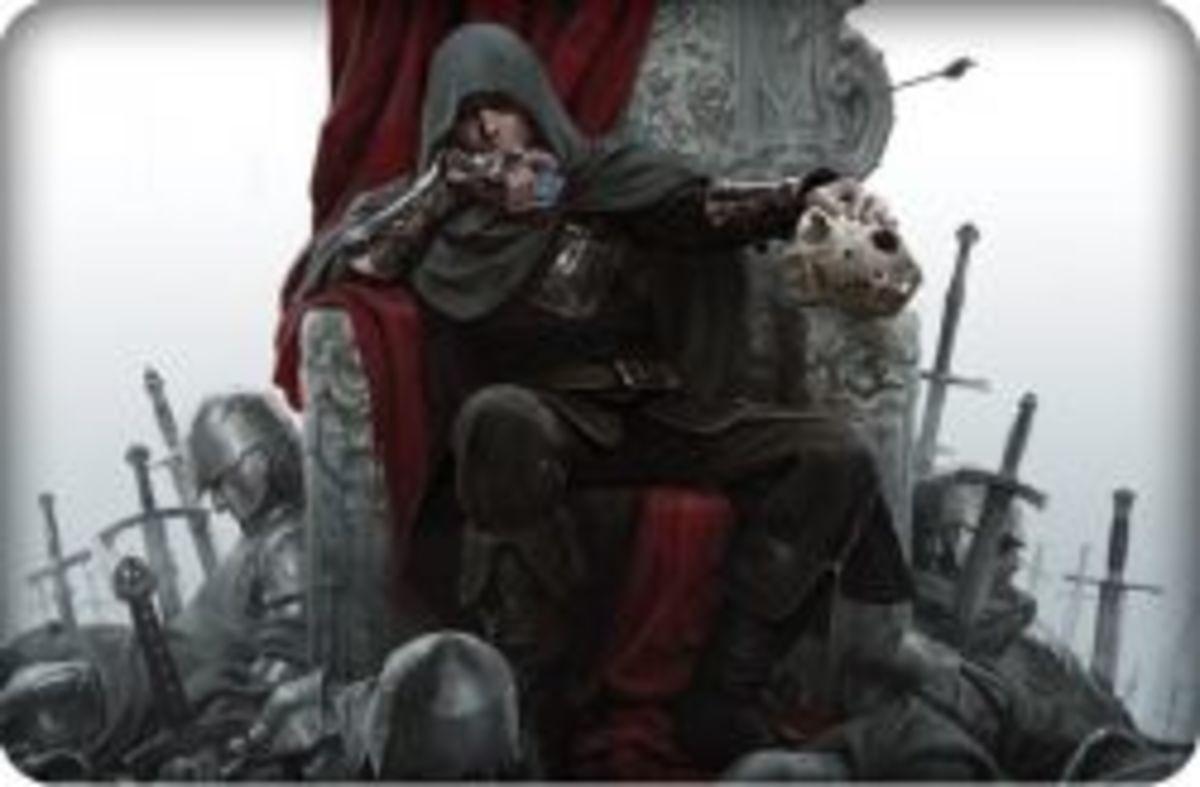 favorite-anti-hero-fantasy-books
