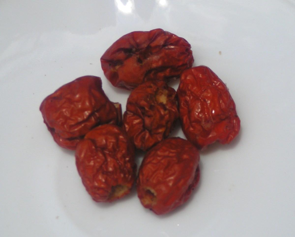 watercress-soup-recipe-chinese-style