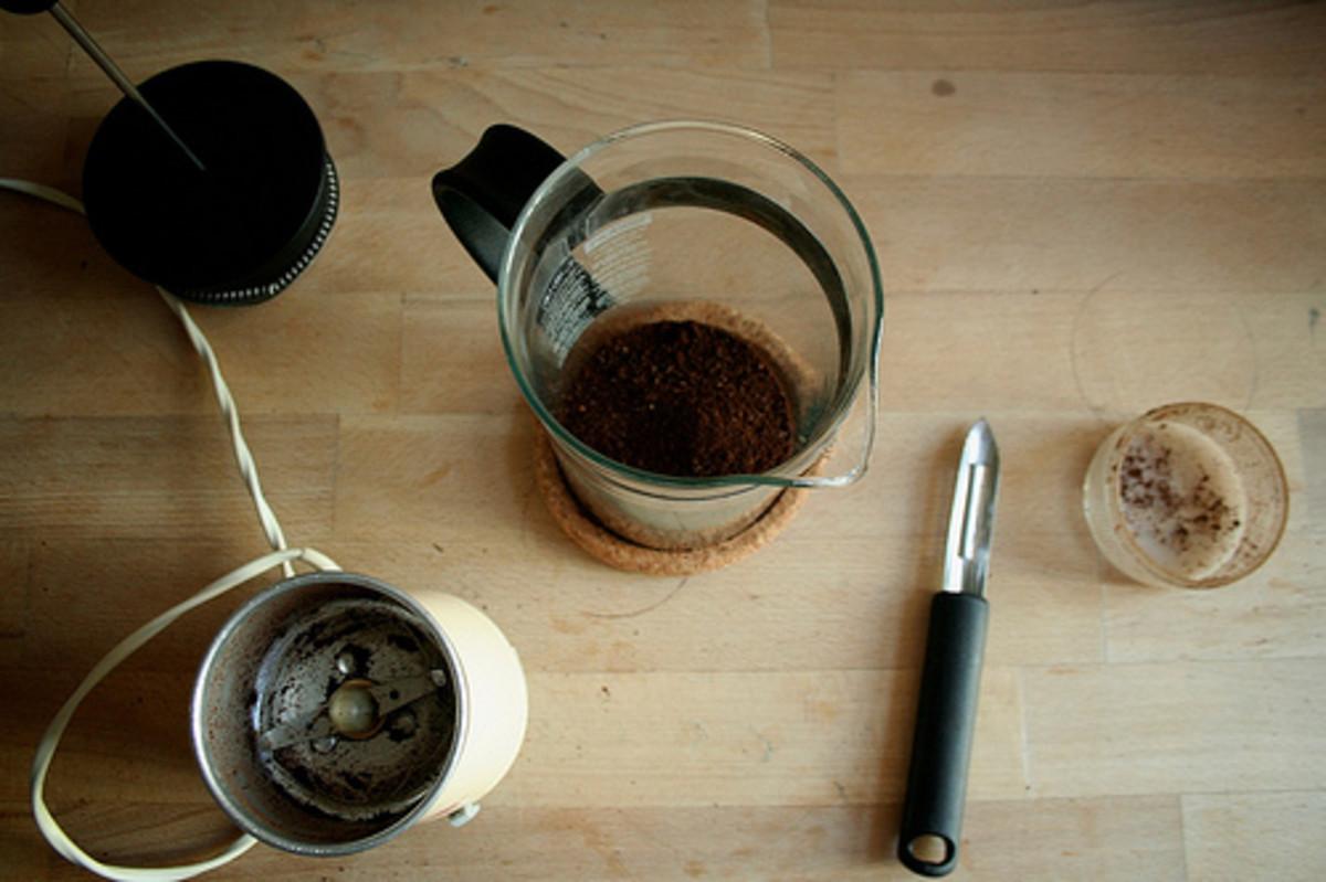 caramel-macchiato-recipe-without-an-espresso-machine