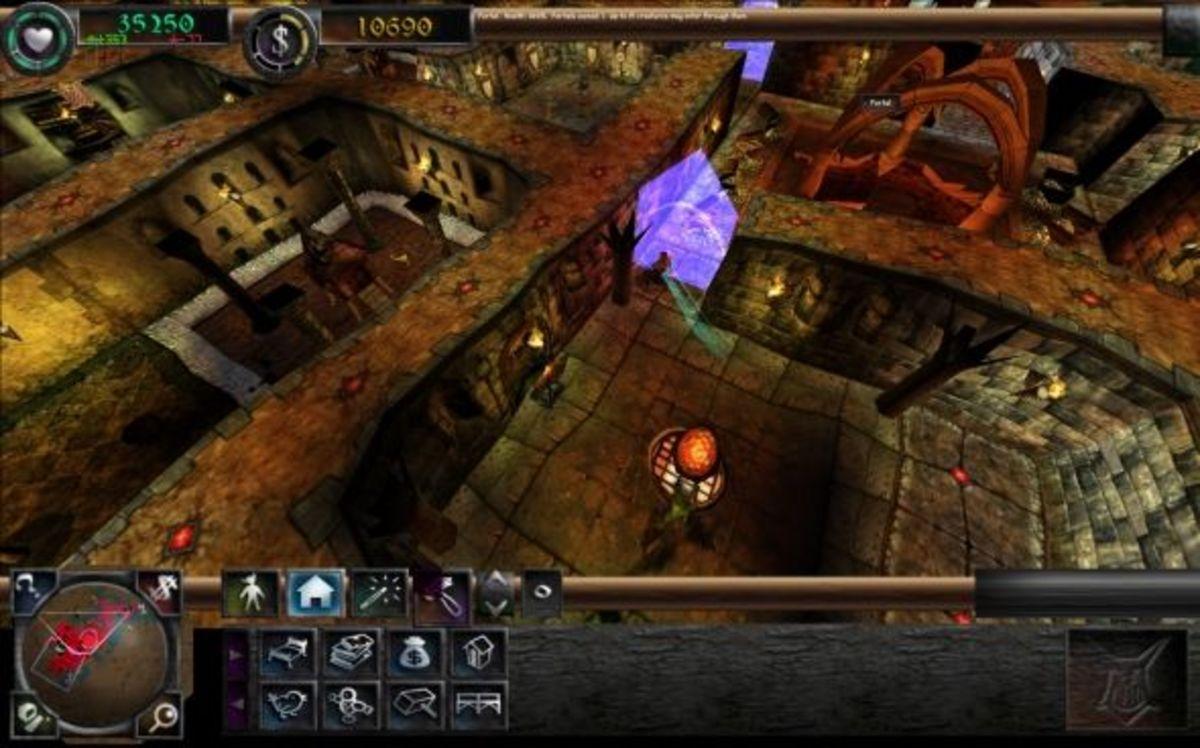 dungeon-keeper-2-gameplay