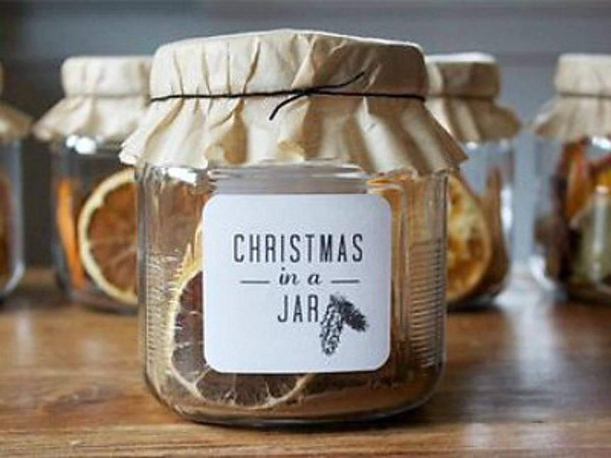 best-filled-gift-jars
