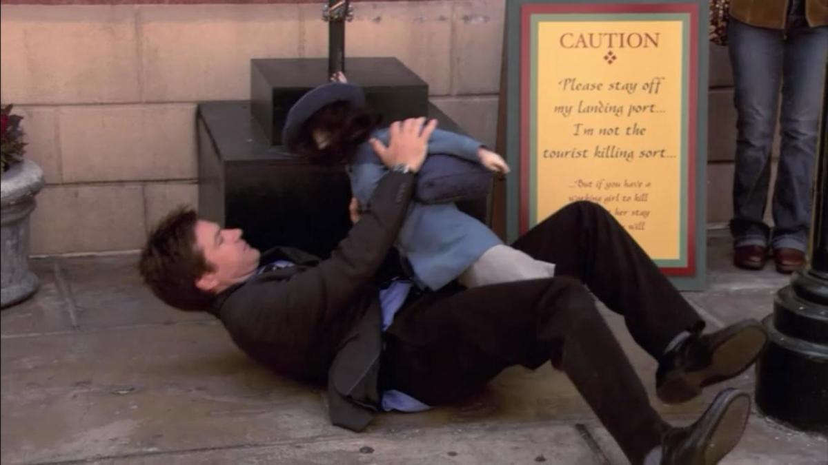 10-little-known-gags-and-running-jokes-in-arrested-development