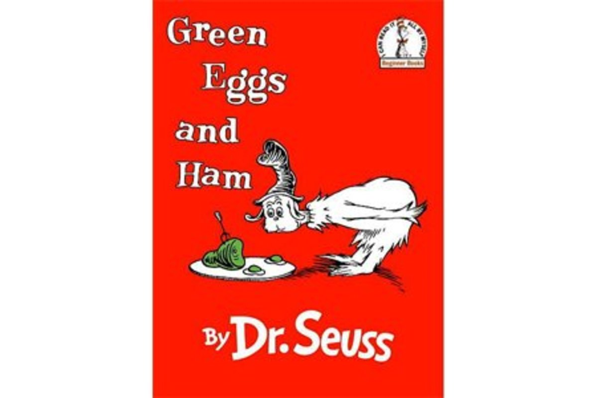 dr-seuss-green-eggs-and-ham-for-st-patricks-day
