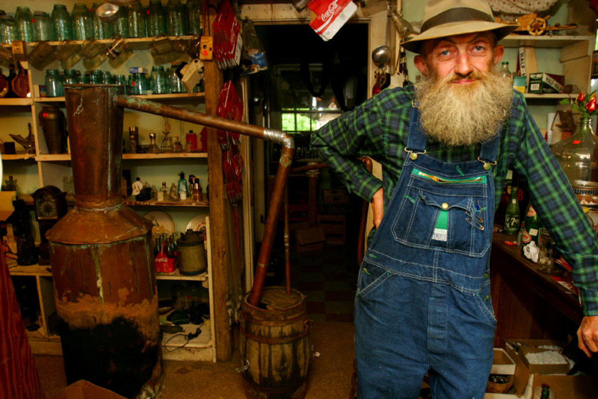 popcorn-sutton-the-last-moonshiner
