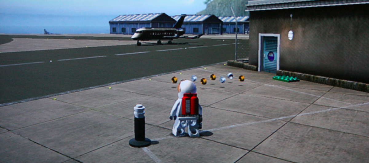 lego-city-undercover-walkthrough-lego-city-airport-collectibles
