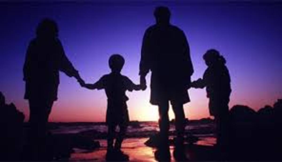 parenting-in-islam