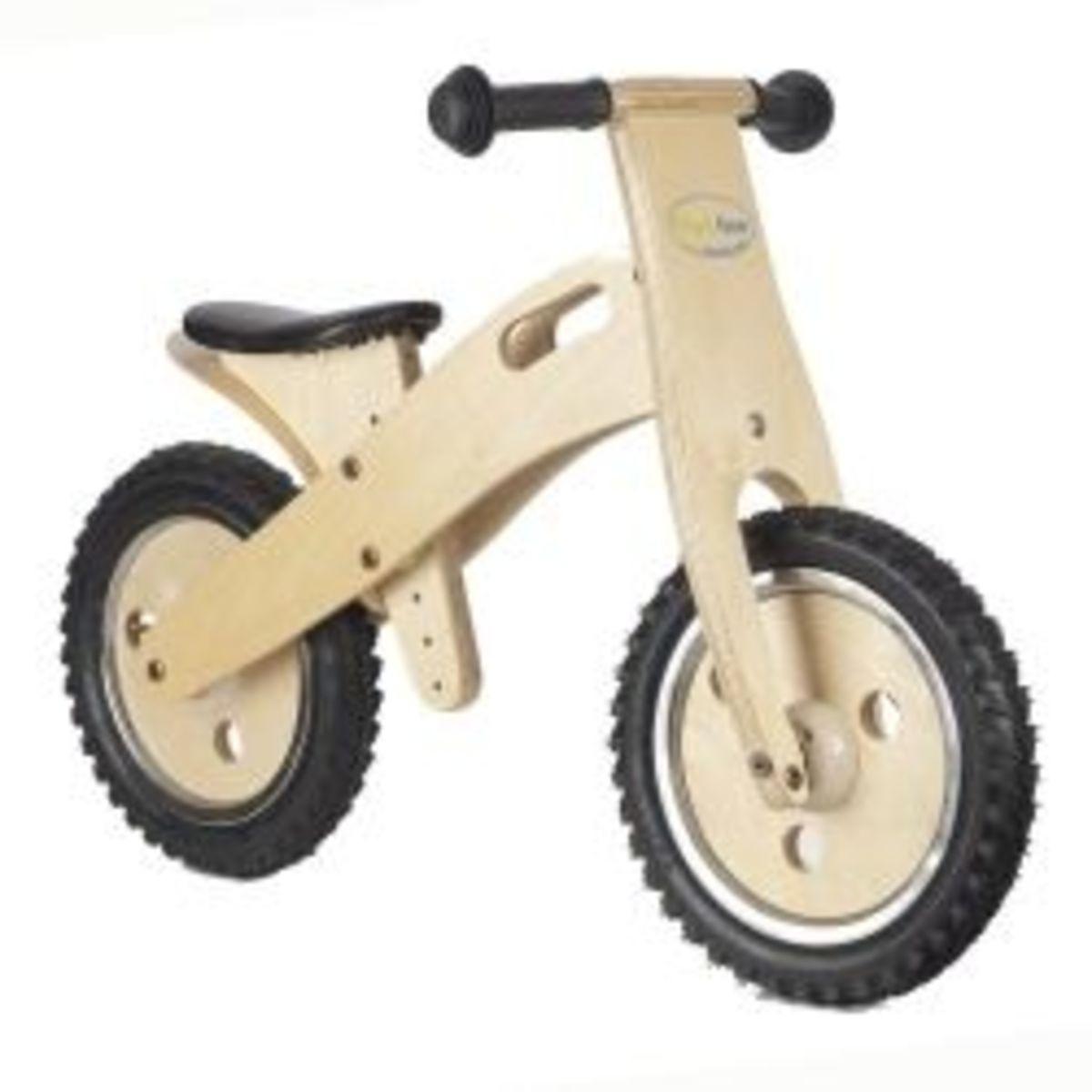 Best Balance Bike