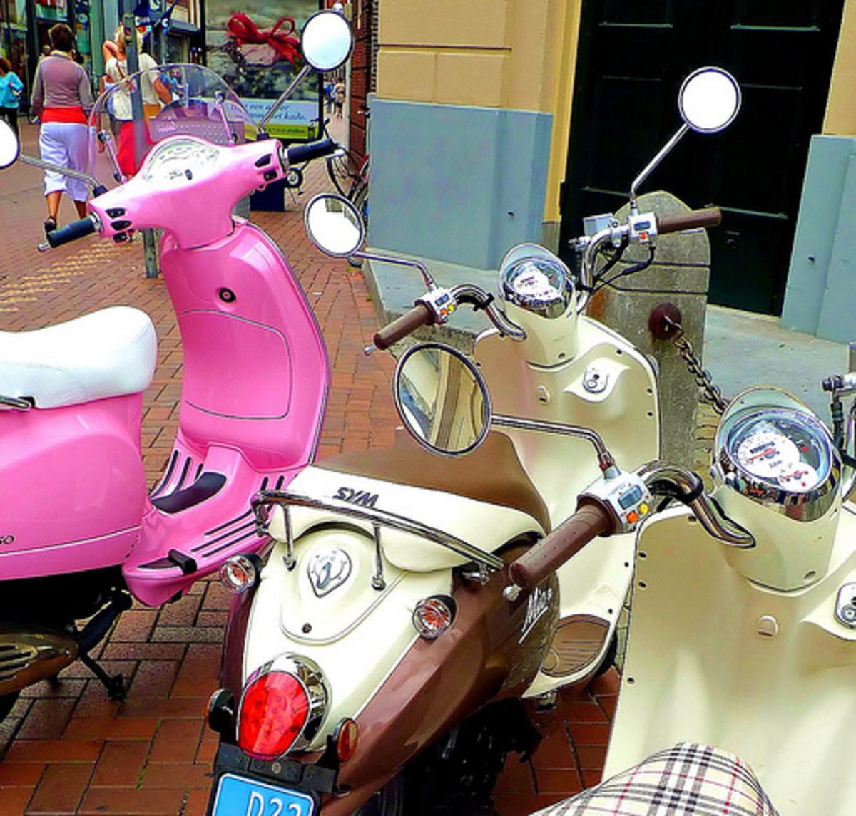 sidesaddle-motorcycle
