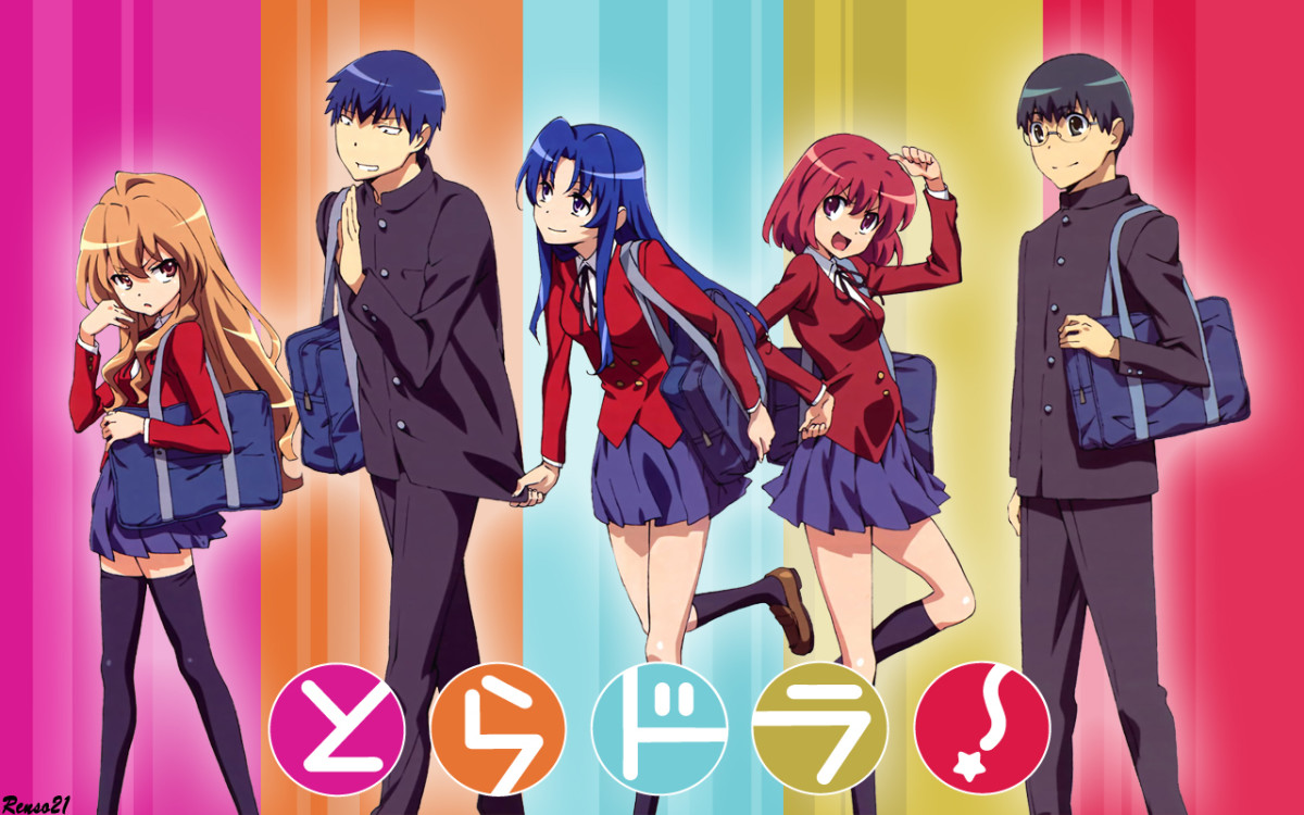 animevice.com