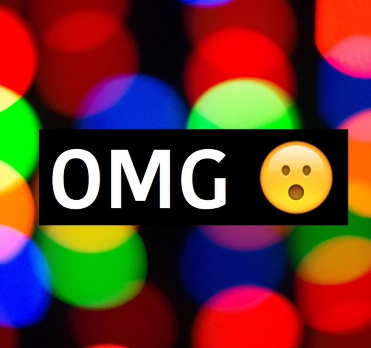 funny-omg-status-updates